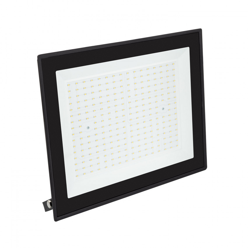 Foco Proyector LED 200W 110lm/W Solid
