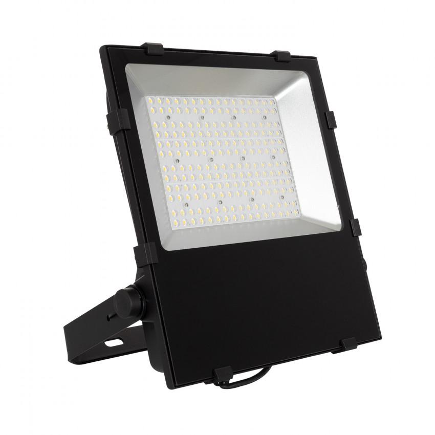Foco Projetor LED 150W 135 lm/W IP65 HE Slim PRO 90º