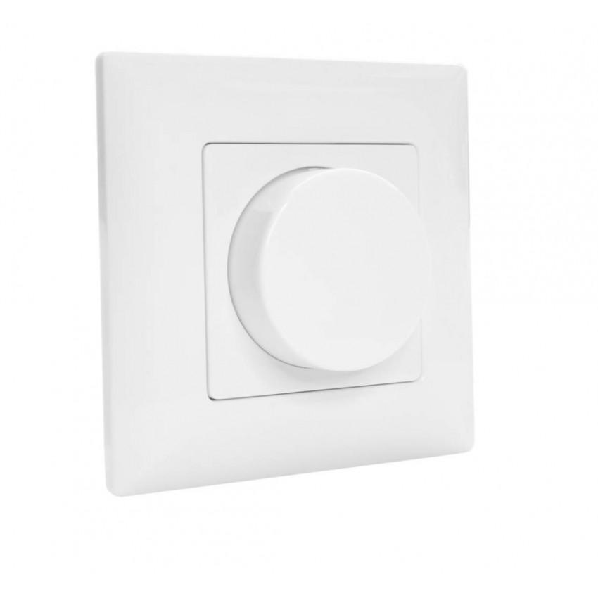 Interruptor Regulador LED  Triac RF