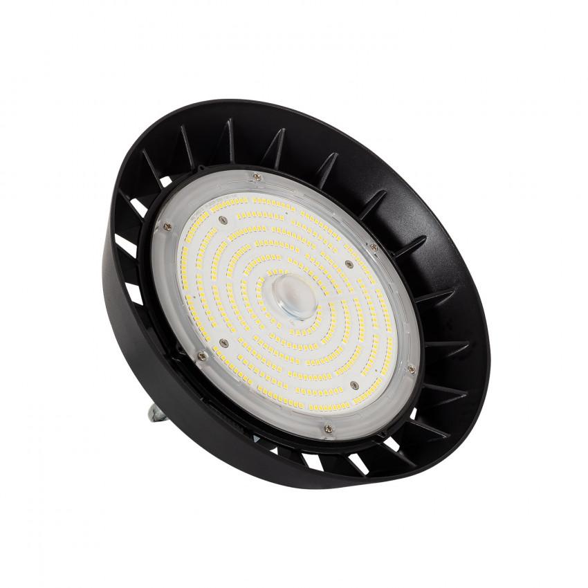 Campânula LED UFO Philips Xitanium LP 100W 190lm/W Regulável 1-10V