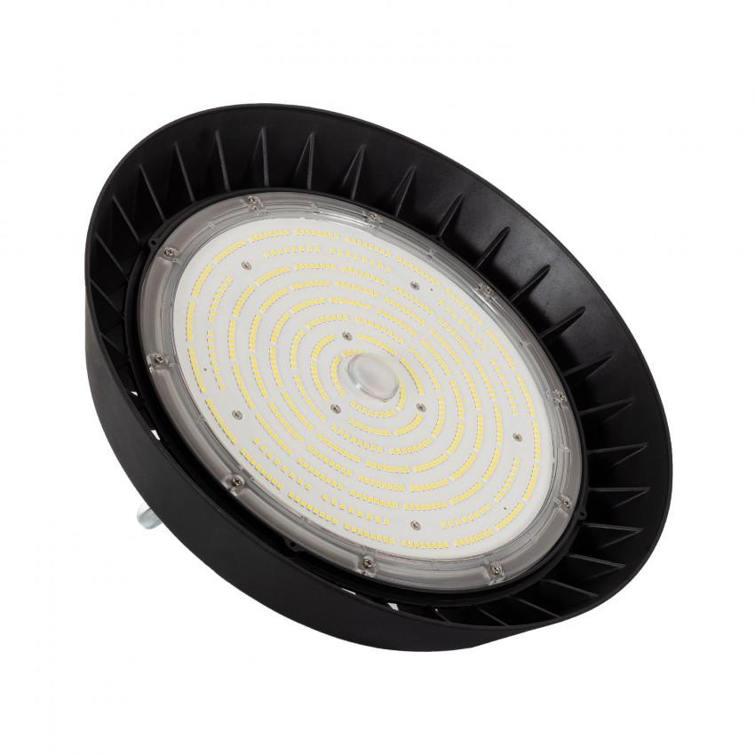 Campana LED UFO PHILIPS Xitanium LP 200W 190lm/W Regulable 1-10V