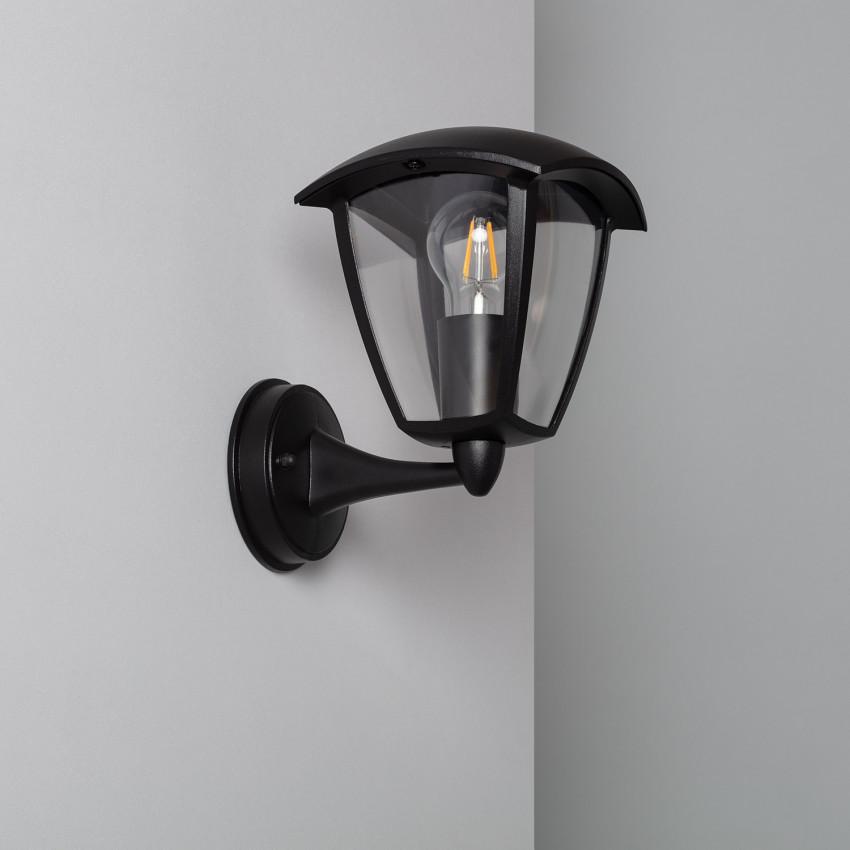 Lámpara de Pared Brazo Inferior Nasca