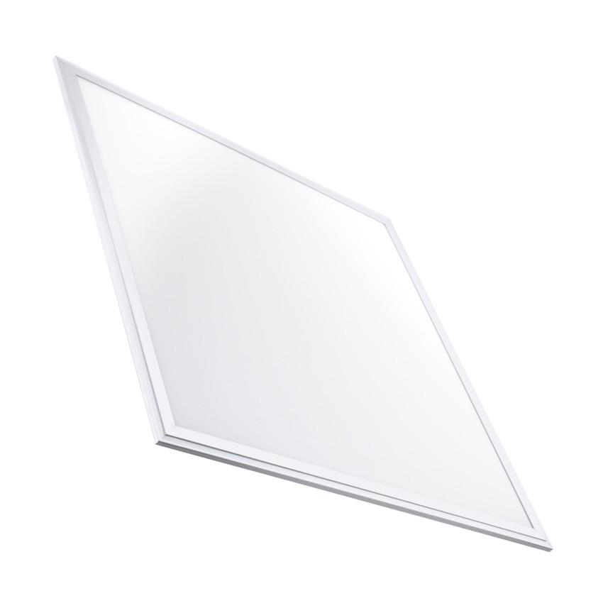 Panel LED 60x60cm 40W 5200lm High Lumen Slim Especial Salas Blancas LIFUD