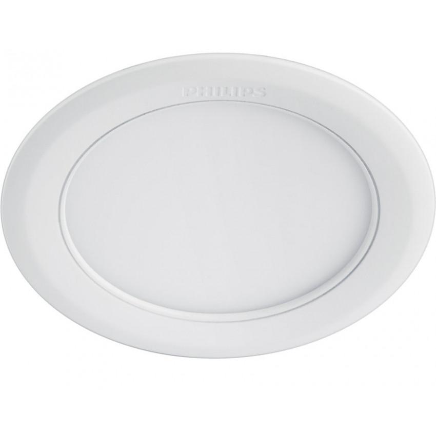 Downlight LED 14W PHILIPS Marcasite Corte Ø 150 mm