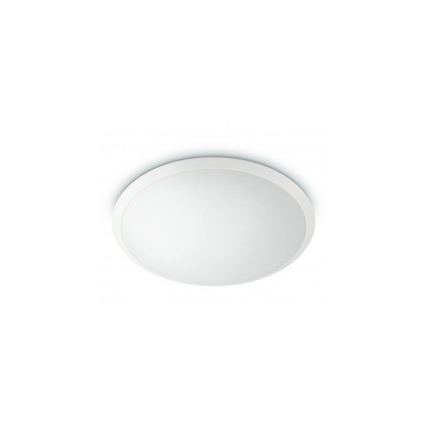 Plafón LED CCT PHILIPS Wawel 36W