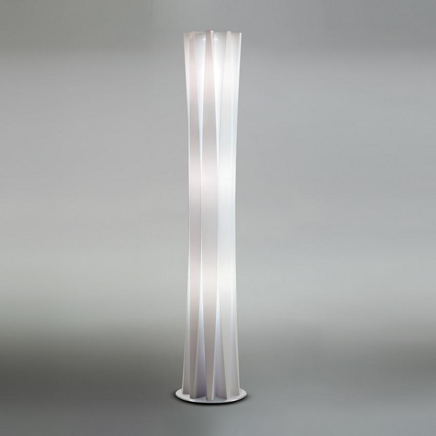 Lámpara de Pie SLAMP Bach Floor XL