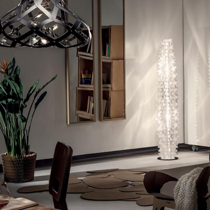 Lámpara de Pie SLAMP Cactus Floor XL