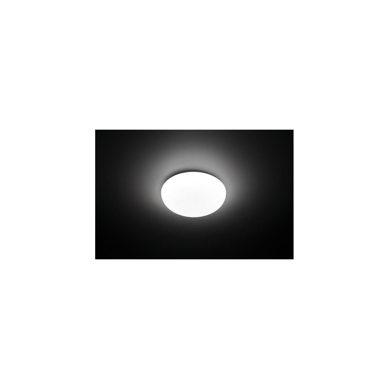 Plafón LED 12W PHILIPS CL253