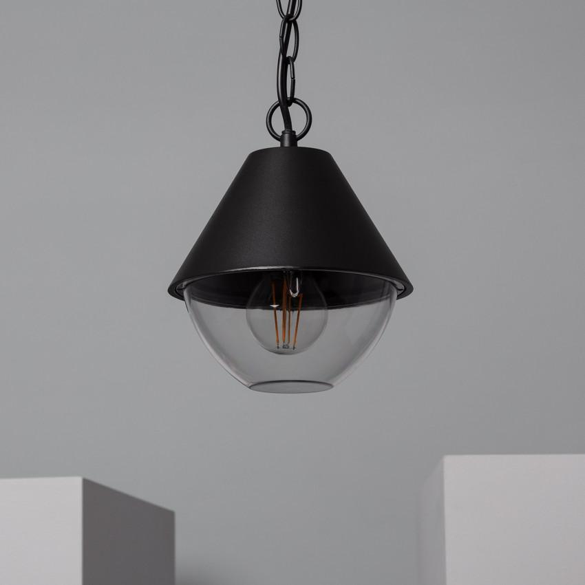 Lámpara Colgante Suria