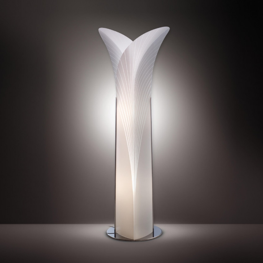 Lámpara de Mesa SLAMP Las Palmas Table S