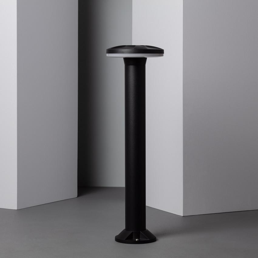Baliza LED Didim 60cm