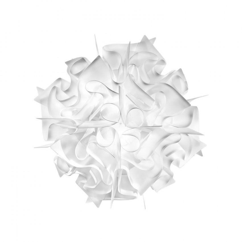 Aplique de Pared SLAMP Veli Ceiling/Wall Mini Foliage