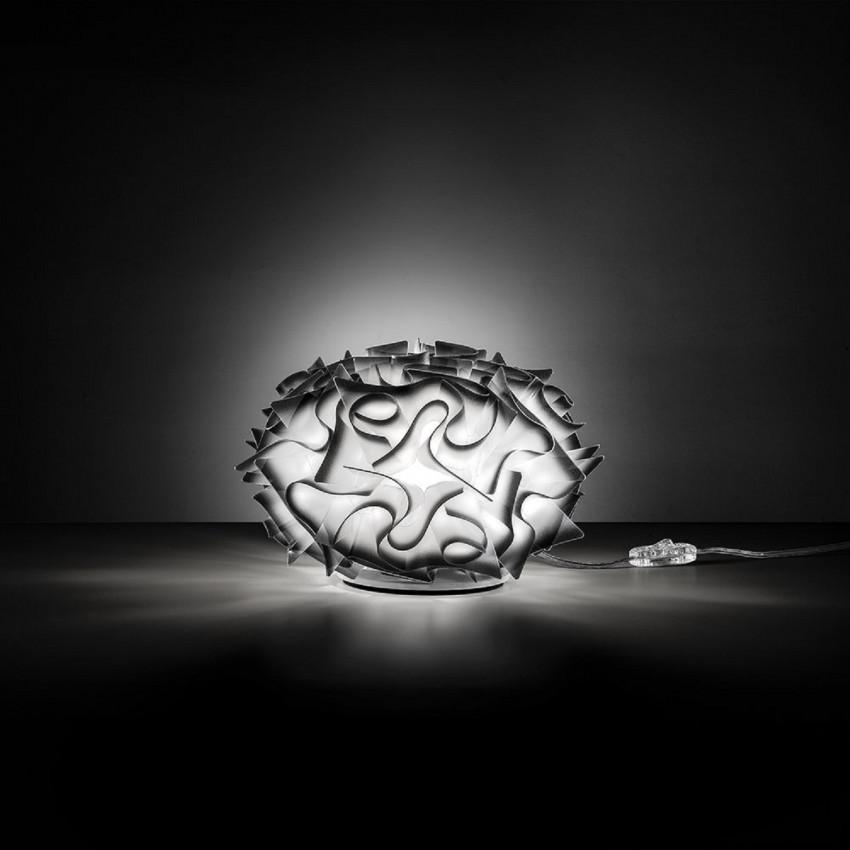 Lámpara de Mesa SLAMP Veli Table