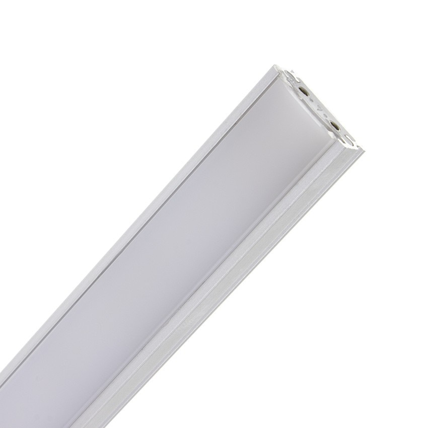Barra Lineal LED Slim Aretha 150mm