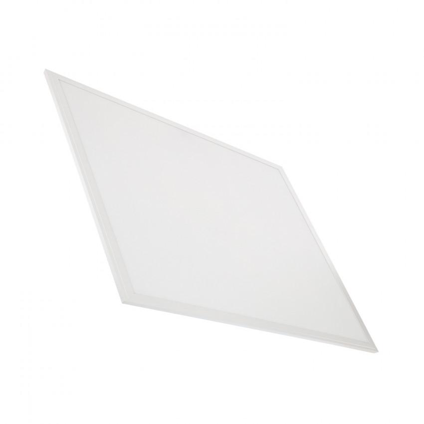 Painel LED 60x60cm 40W 4000lm IP65