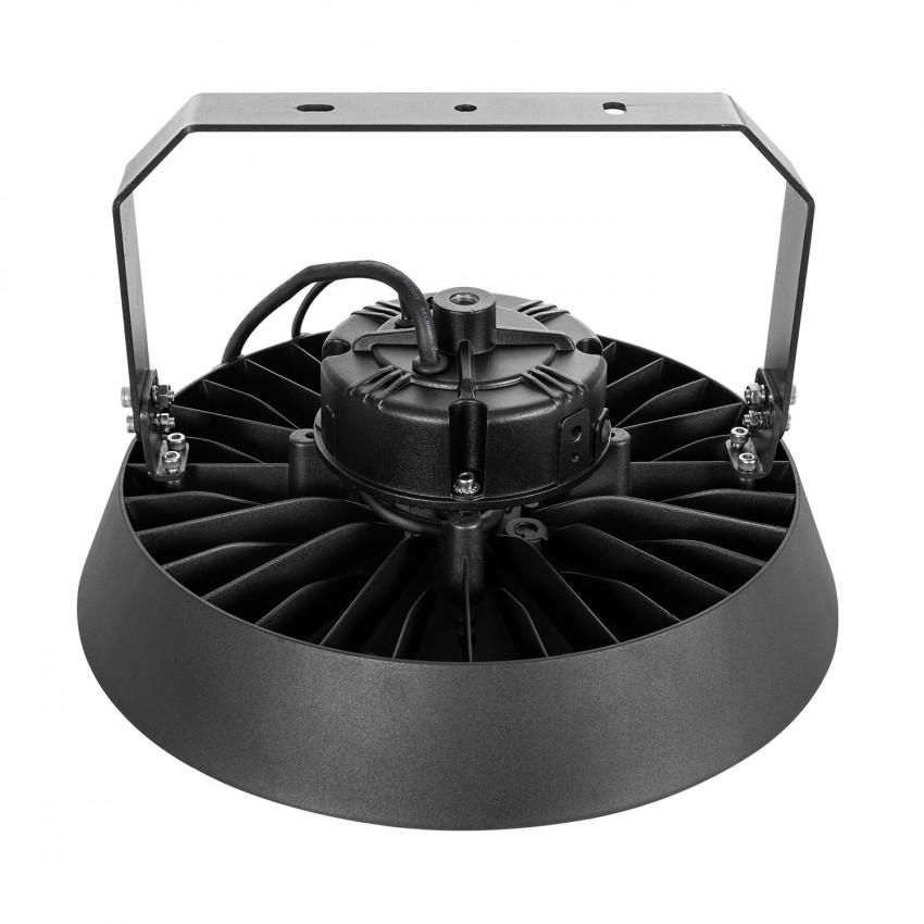 Suporte para Campânula LED UFO Philips Xitanium LP 200W 190lm/W Regulável