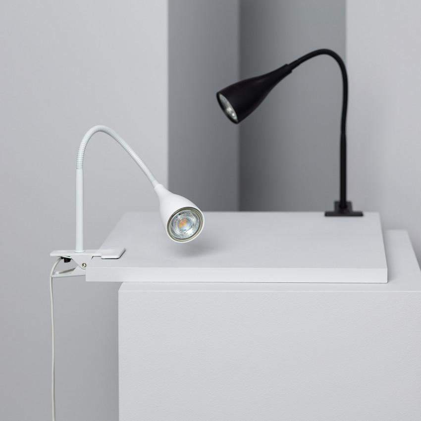 Lámpara de Pinza Dandy
