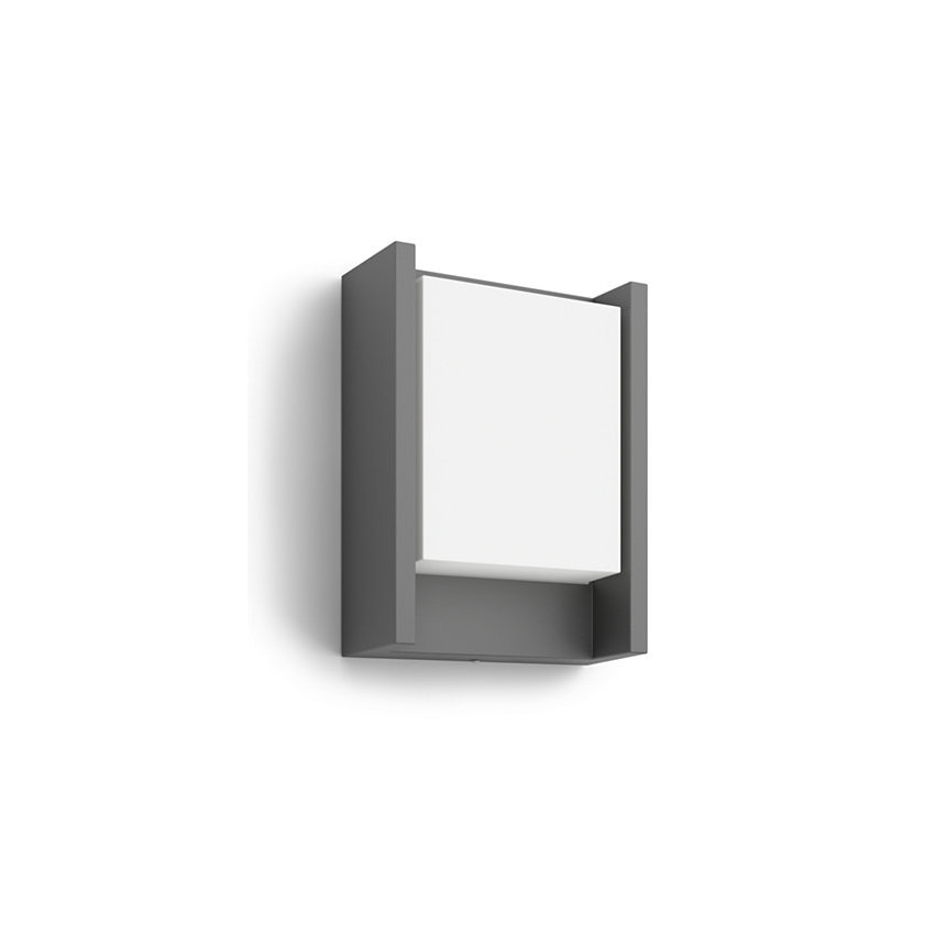 Aplique LED 6W PHILIPS Arbour