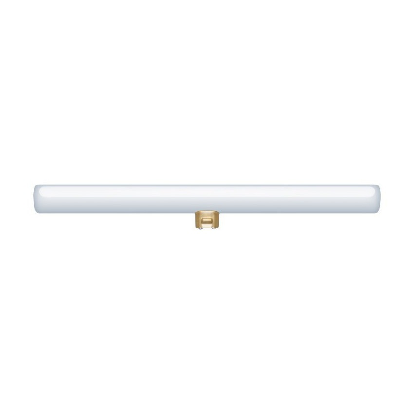 Bombilla Tubo LED S14d Regulable 8W 300 mm Creative-Cables Modelo SEG50183