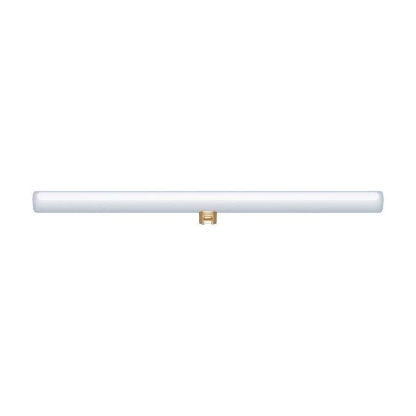 Bombilla Tubo LED S14d Regulable 12W 500 mm Creative-Cables Modelo SEG50187
