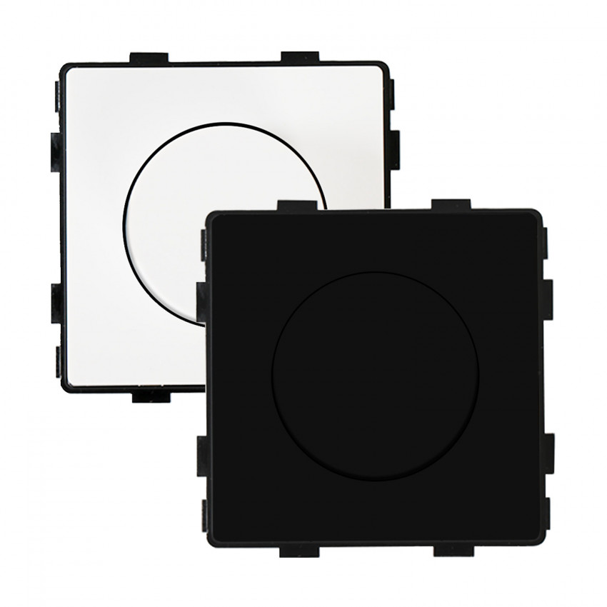 Módulo Regulador LED Triac Modern