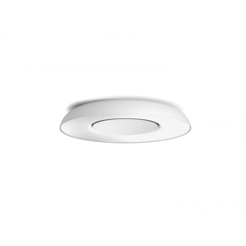 Plafón LED 27W White Ambiance PHILIPS Hue Still