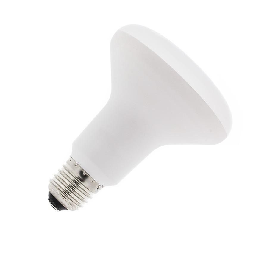Bombilla LED R90 12W