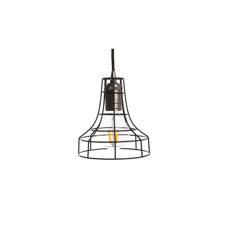 Lámpara Colgante LED Clapton