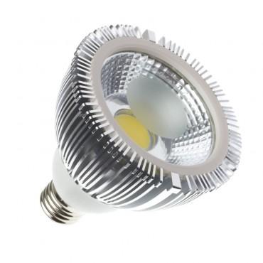 Lámpara LED PAR30 COB 7W
