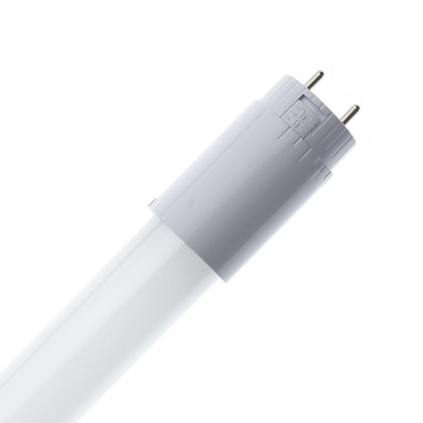 Pack Tubo LED T8 de Vidro 1200mm Coneção por un Lado 18W (25x4.99€)