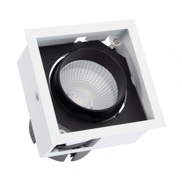 Foco LED COB Direccionable Kardan 30W LIFUD