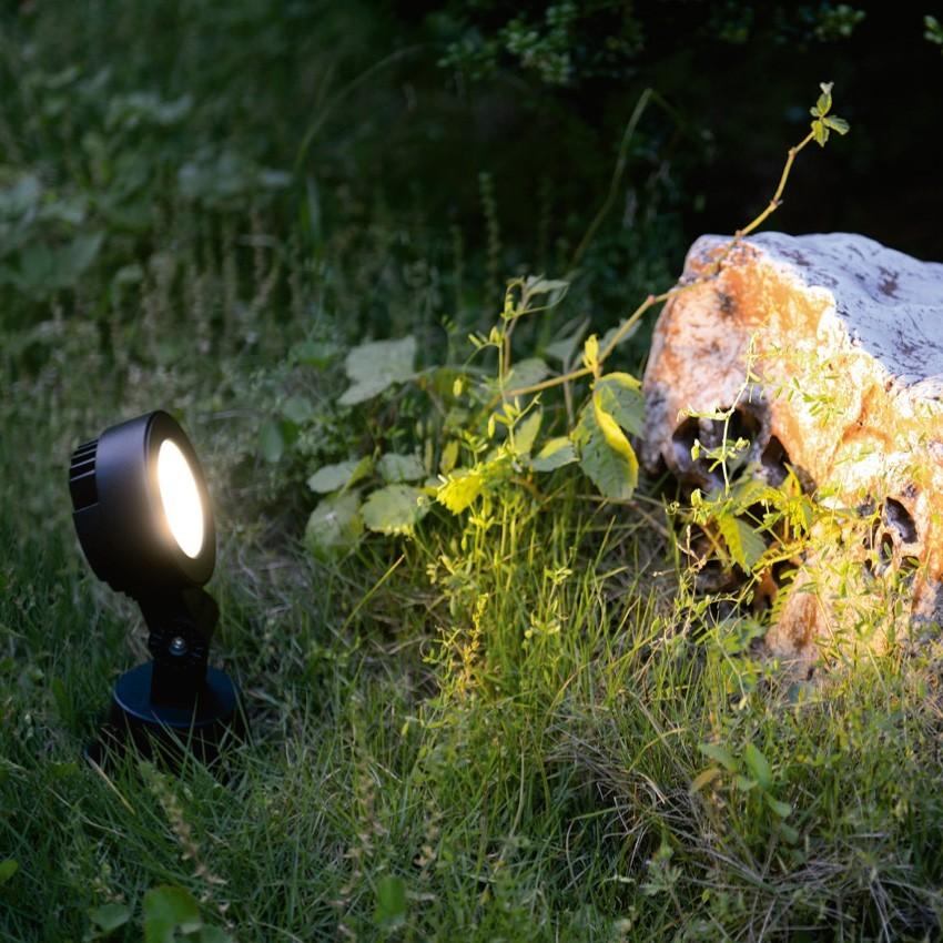 Foco LED con Pincho Argo 3W