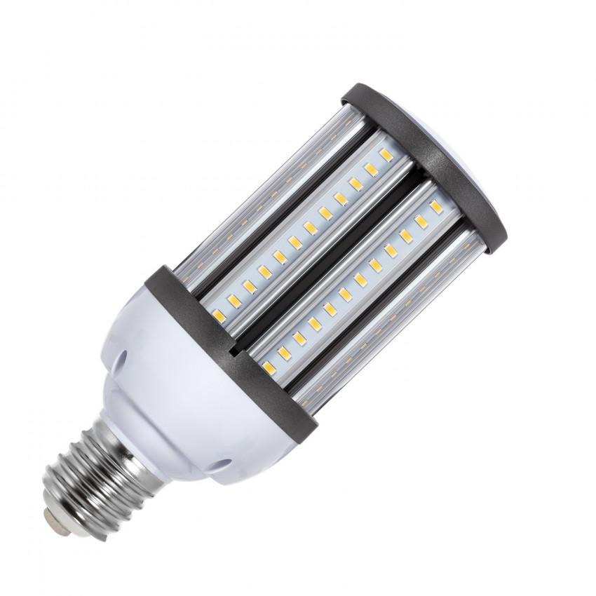 Lâmpadas LED E40