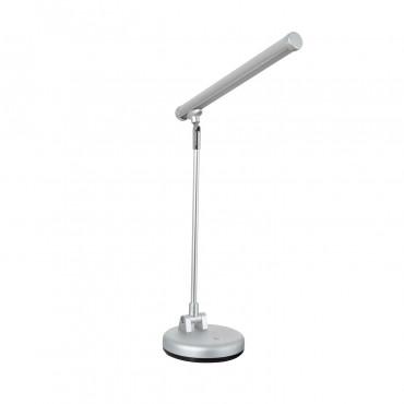 Flexo LED Big Stick 7W