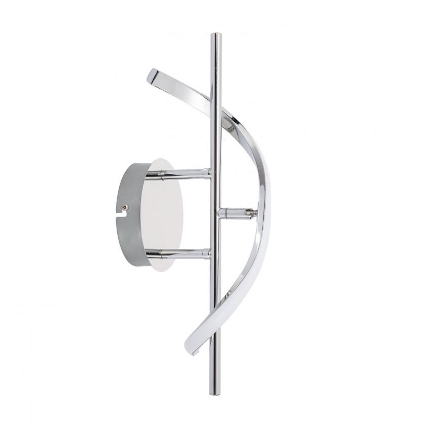 Aplique LED Winding 10W